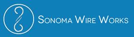 Sonoma Wire Works
